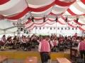 Gemeinschaftskonzert in Fuschl 28.06.2019 082