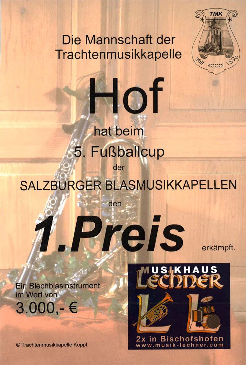 2007-5.-Fußballcup-Koppl