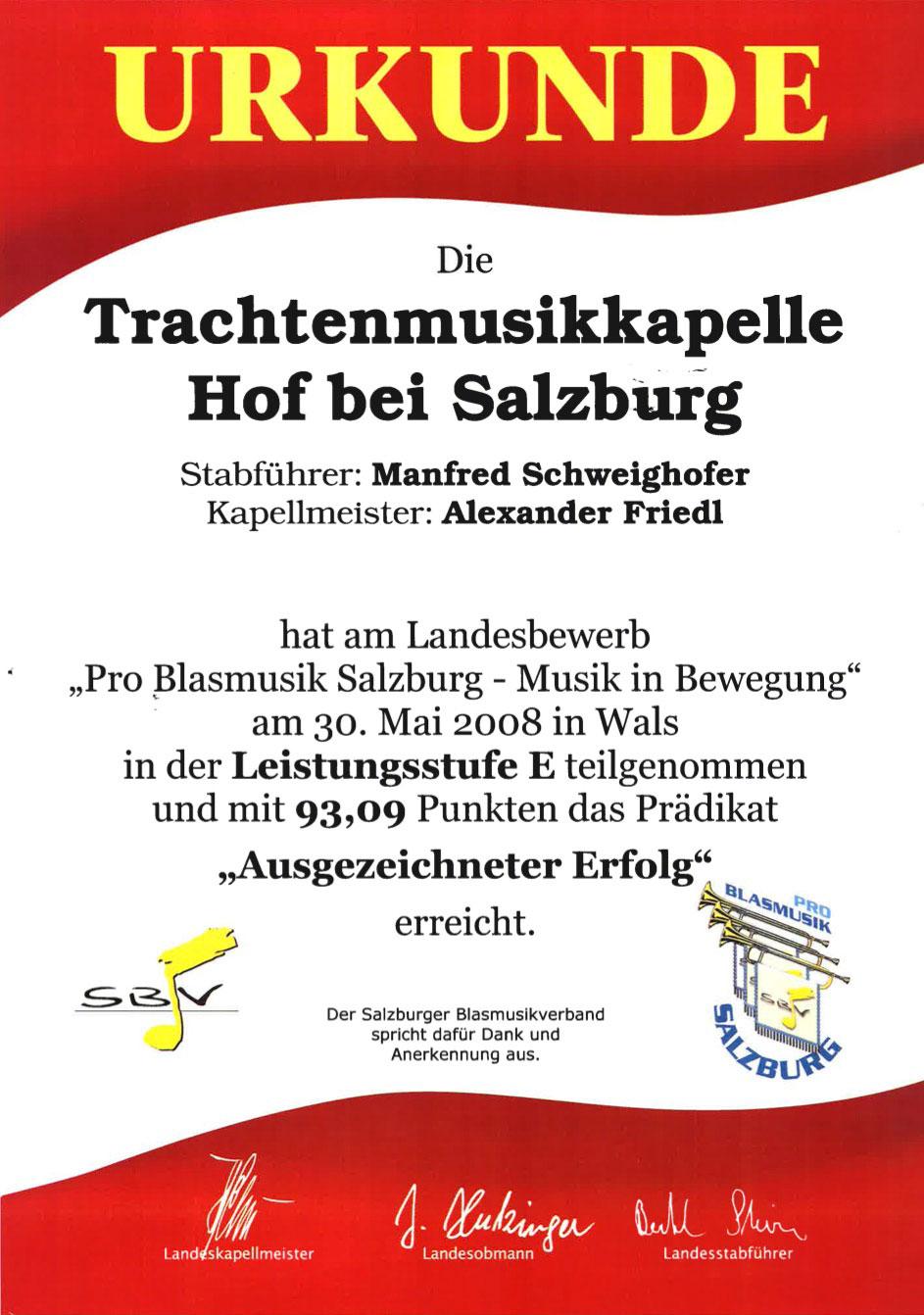 2008-Landesbewerb-Wals