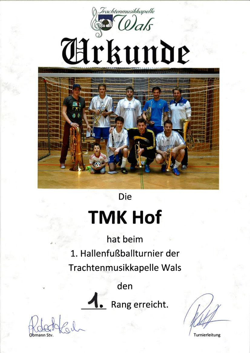 2014-Hallenfußballtunier-Wals