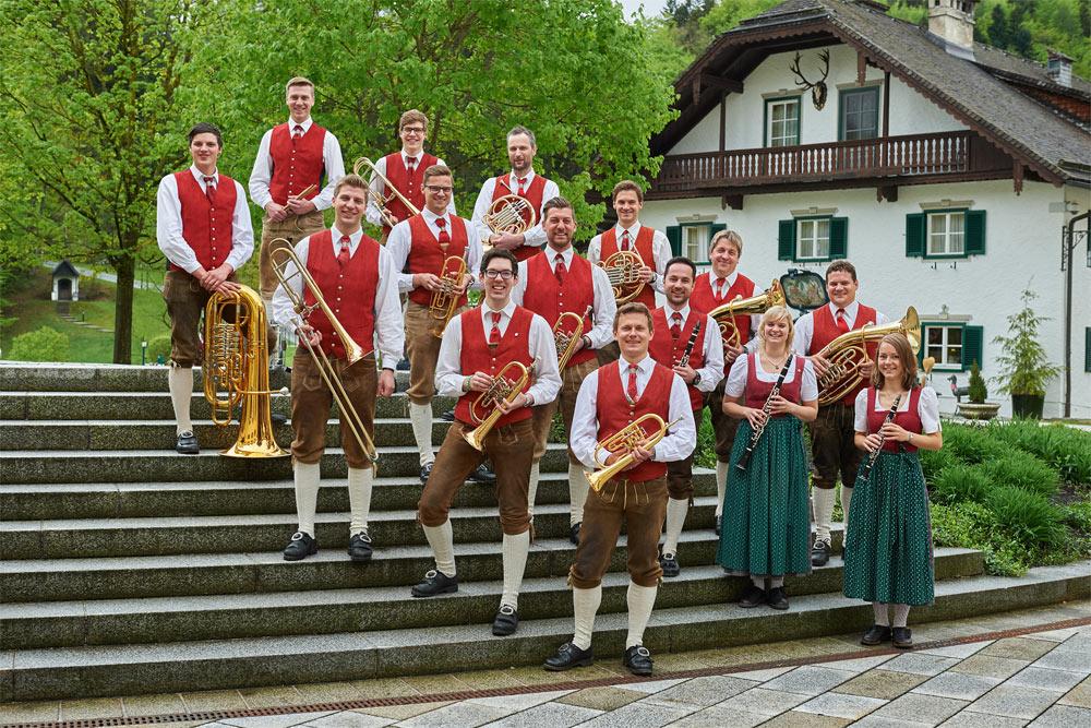 Hofer-Musikanten-2