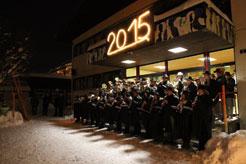 Silvester-2014-Neujahr-2015-051klein