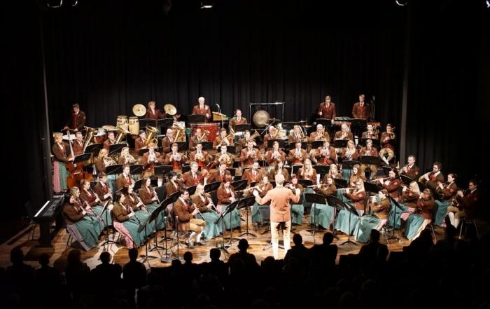 K1024_TMK Hof Konzert 2016  1.Tag DSC00307