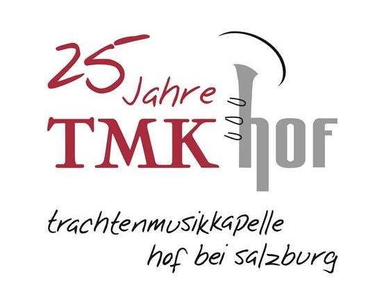 25 Jahre TMK Hof