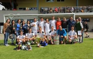 Fußballcup-17.06.2017-150