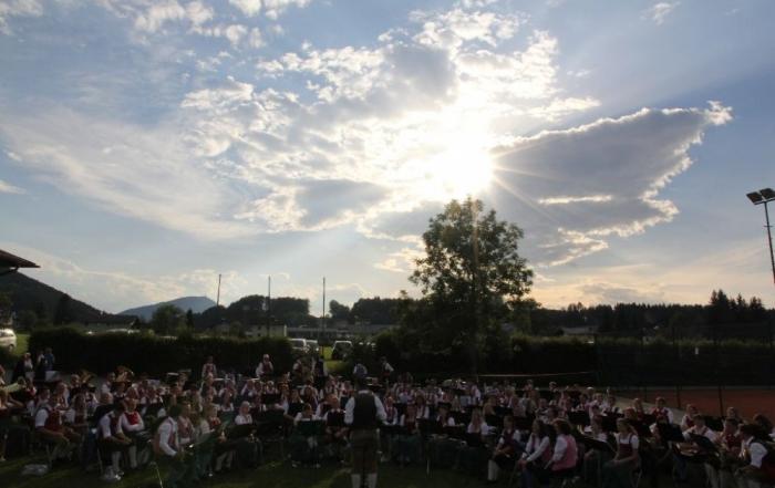 open air konzert 07.07.17 069