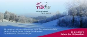 171105_HDKS_Neujahr-01