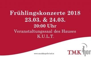 TMK Titelbild FK2018