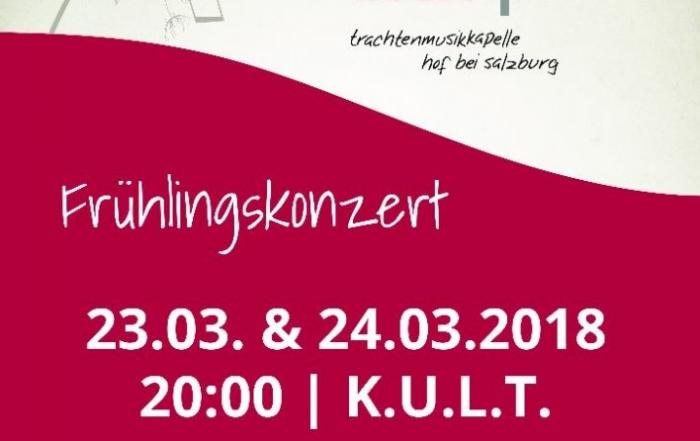 180301_Plakat_TMK-hof-01
