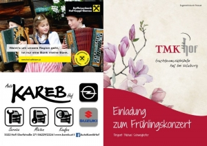 TMK_Einladungen_Konzert_aussen