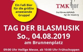 2019_wir-tafel_tdb_2-01