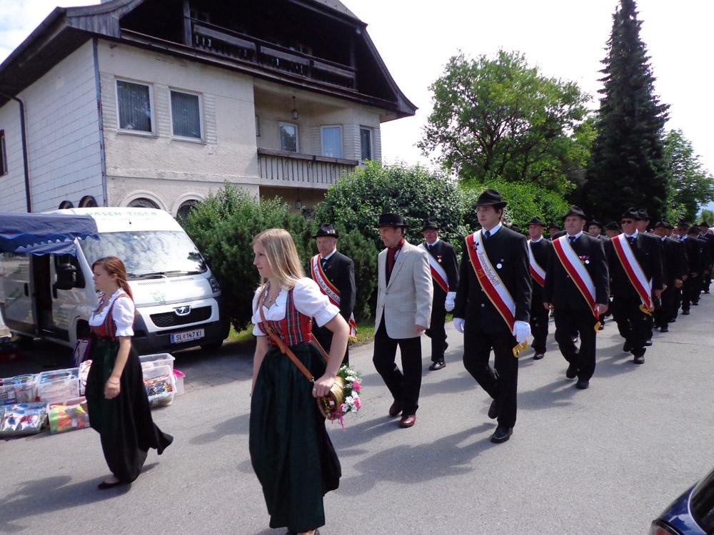 Alex-Fronleichn.18.19.06.14-069