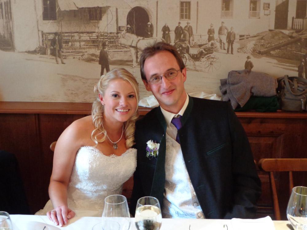 Hochzeit-Cornelia-und-Martin-13.08.14-046