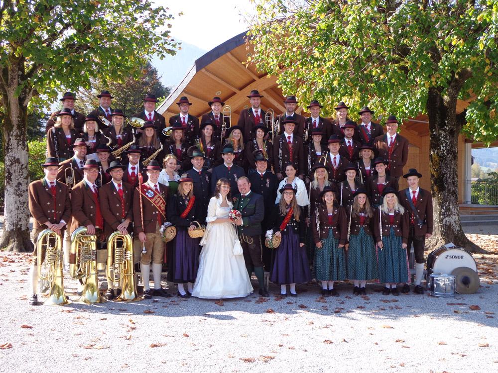 Hochzeit-Manuels-Steindl-04.10.2014-028