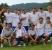 K1024_Fussballturnier-13.06.2015-249.JPG
