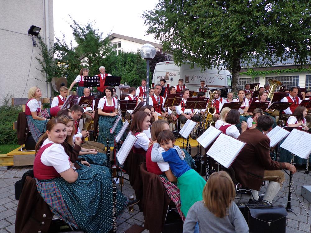 Sommerkonzert-24.07.2014-001