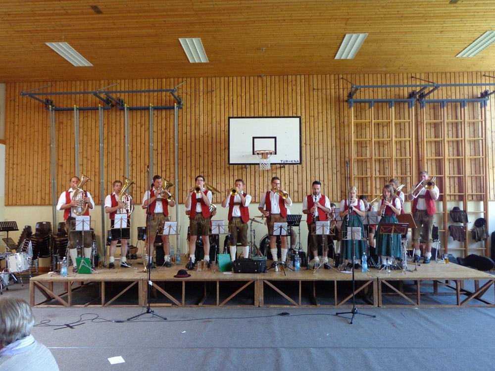 Tag-der-Blasmusik-03.05.14-055